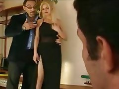 Star du porno