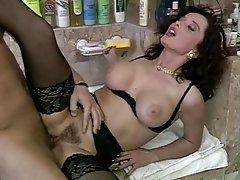 Anal, Pornstar, Vintage