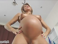 Big Boobs, Teen