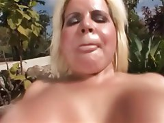 Anal, Big Boobs, Big Butts, Mature