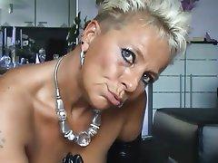 Reife - 664533 Videos - iWank TV