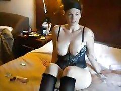 Amateur, Big Boobs, Group Sex, Hardcore