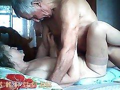 Amatriçe, Grandmere, Agé