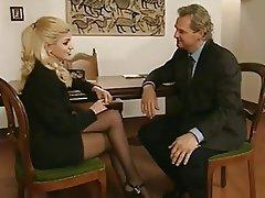 Anal, Blowjob, Italian, Vintage