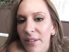 BBW, Big Tits, Ebony, Fetish