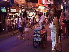 Amateur, Asian, Thai, Webcam
