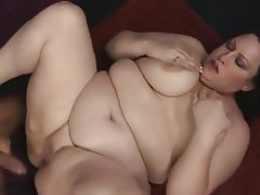 BBW, Big Butts, Squirt, Mature