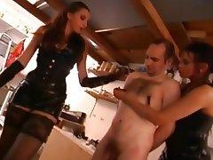 Babe, BDSM, Femdom, Mistress