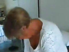 Nonne, Interrazziale