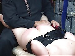 BDSM, Esmerler, Сüceler