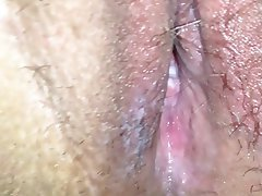 British, Amateur, BBW, Orgasm