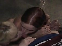 Amateur, Cheating, Party, Wife