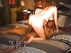 Amateur, Interracial, Wife, Big Black Cock