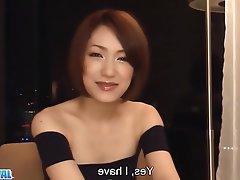 Asian, Blowjob, Cumshot, Japanese
