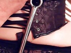 BDSM, Wife