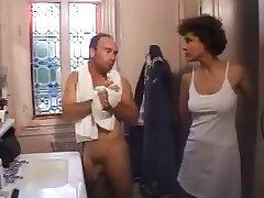 Französisch, Hardcore, MILF, Jahrgang