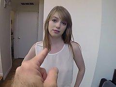 Webcam, POV