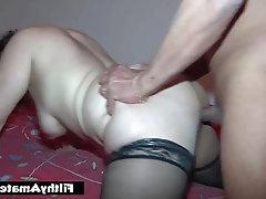 Amateur, Anal, Cumshot, Orgy