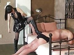 Japanese, Femdom, Mistress, BDSM