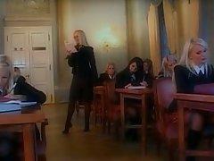 Innocenti, Bellissime, Pompini, Bruna
