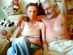 Amatriçe, Grandmere