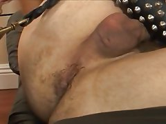 Anal, Big Boobs, Face Sitting, Latex