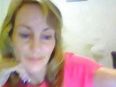 Amatoriale, Età matura, Webcam