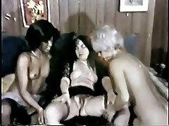 BBW, Hairy, Lesbian, MILF