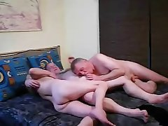 Amateur, Bisexual, Group Sex, Mature