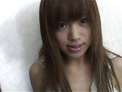 Babe, Japanese, Amateur