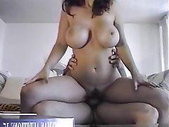 Grandi tette, Bruna, Duro porno