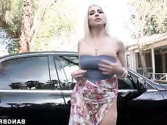 Grosse Tits