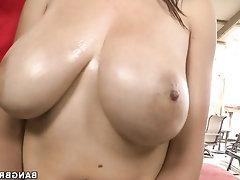Amateur, Anal, Babe, Big Tits