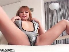 BBW, Big Tits, Blowjob, Fetish