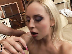 Anal, Babe, Big Tits, Blowjob