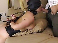 Amateur, BDSM, Blowjob