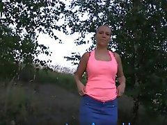 Amatoriale, Bionde