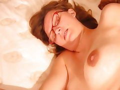 Amateur, Close Up, Creampie