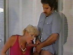Anal seks, Çifte penetrasyonu, Grup seks, Сüceler