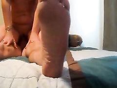 Big Tits, Blowjob, Amateur, Big Cock