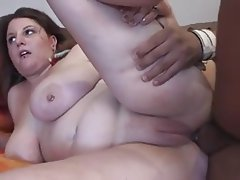 Anal, BBW, Big Boobs, Big Butts