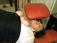 MILF, Sculacciare, Eiaculazione femminile