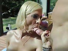 Bisexual, Group Sex