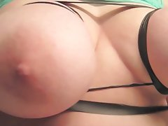 Amateur, BBW, BDSM, Nipples