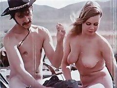 Grup seks, Kıllı, Açık havada, Swingers
