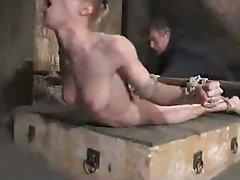 Hardcore, Masturber, Orgasmes