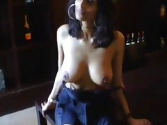 Amateur, Big Boobs, Indian, Lingerie