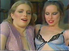 Group Sex, Hairy, MILF, Stockings