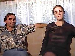 Innocenti, Colata, Sperma in faccia, Francese