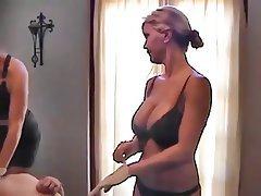 Anal, BDSM, Dominación Femenina, Hardcore